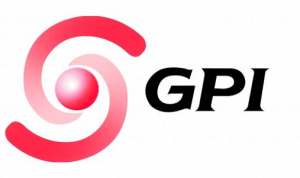 Atlantis Northwich are GPI members offering insurance backed guarantees