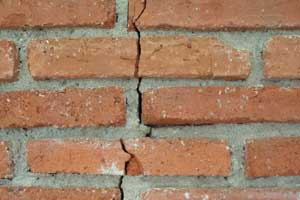 let us find the best cavity wall ties for you