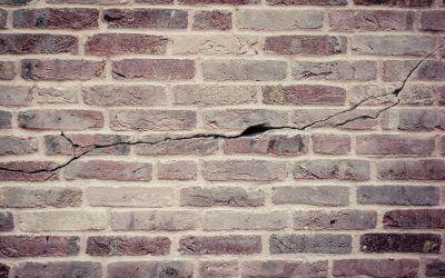 Do my cavity wall ties need replacing?